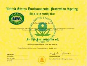 US_EPA